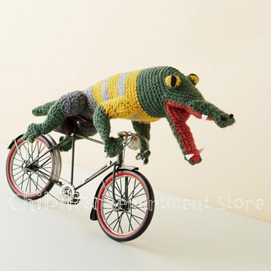 Gabriel le Cycliste